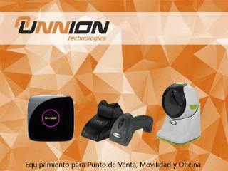 Unnion Technologies llega a Uruguay