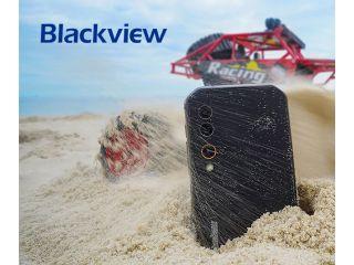 Digistar y Blackview presente en la nueva edición de la revista Mayoristas & Mercado