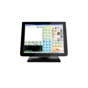 Monitor Táctil 3nStar TRM010