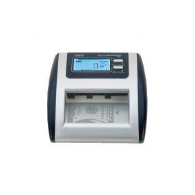 Detector de Billetes Falsos Automático Accubanker D500