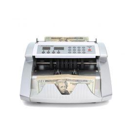 Contadora Comercial de Billetes Accubanker AB1050
