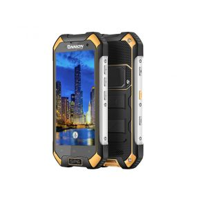 Smartphone Robusto Unnion Technologies SP6