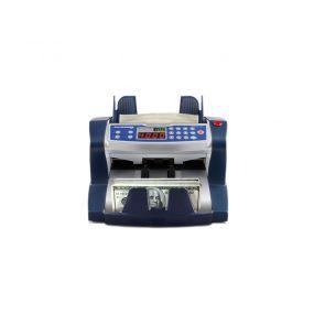 Contadora y Verificadora de Billetes Accubanker AB4000 MG/UV