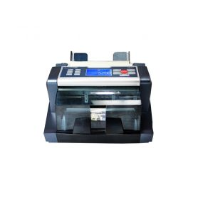 Contadora y Verificadora de Billetes Accubanker AB5200