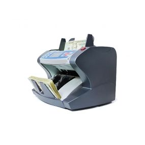 Contadora de Billetes Accubanker AB5500