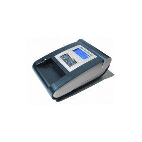 Detector De Billetes Falsos Automático y Portable Accubanker D580