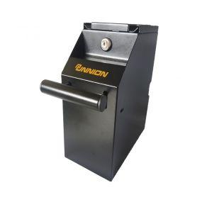 Buzón de Seguridad Unnion Technologies CDM12