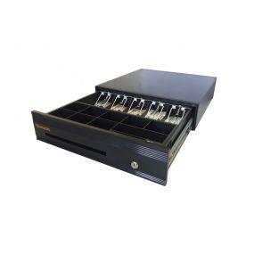 Cajón de Dinero Robusto Unnion Technologies CDS25