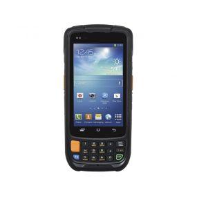 Handheld Robusto Unnion Technologies HH26