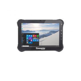 Tablet Industrial Unnion Technologies RT10