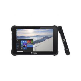 Tablet Industrial Unnion Technologies RT08