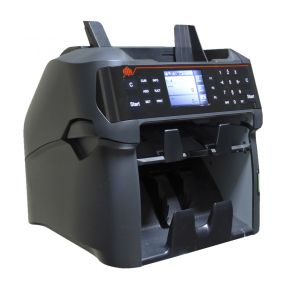 Contadora de Billetes Masterwork Automodules NC-7100