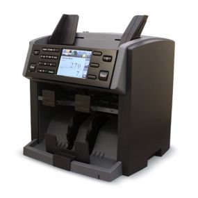 Contadora de Billetes Masterwork Automodules NC-6500
