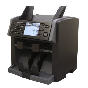 Contadora de Billetes Masterwork Automodules NC-6100