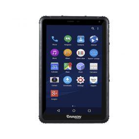 Tablet Industrial Unnion Technologies RT81