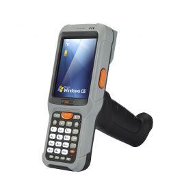 Handheld Robusto Unnion Technologies HH05WG
