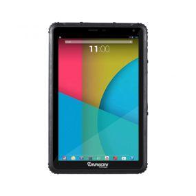 Tablet Robusta Unnion Technologies RT80