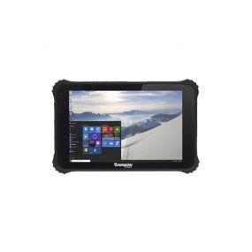 Tablet Industrial Unnion Technologies RT08 2da. Generación