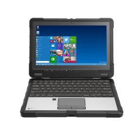 Rugged Laptop Unnion Technologies RL11
