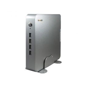 Mini PC Unnion Technologies H35s Series Core i7