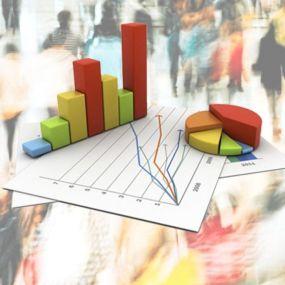 I.Stats Visual Counter