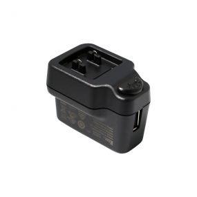Adaptador AC_DC Point Mobile PM451