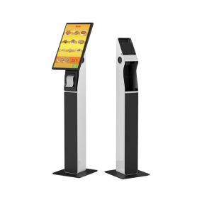 Kiosco Interactivo Unnion Technologies SK125