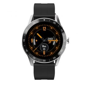 Smartwatch / Relojes Inteligentes Blackview X1