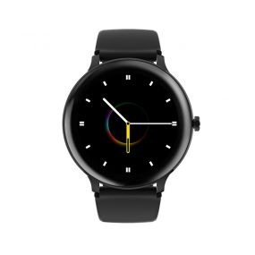 Smartwatch / Relojes Inteligentes Blackview X2