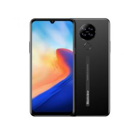 Smartphone Blackview BVA80