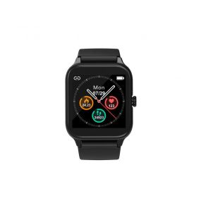 Smartwatch / Relojes Inteligentes Blackview R3PRO