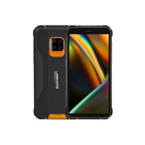 Smartphone Robusto Blackview BV5100