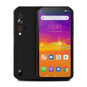 Smartphone Robusto Blackview BV9900 Pro
