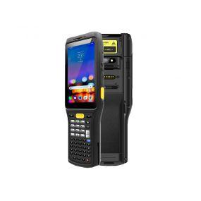 Handheld Robusto Unnion Technologies HH65